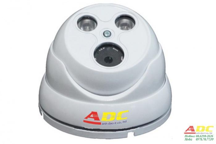 Camera IP ADC-HD3300B